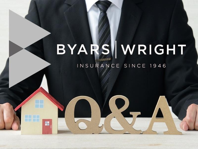 Byars|Wright Q&A