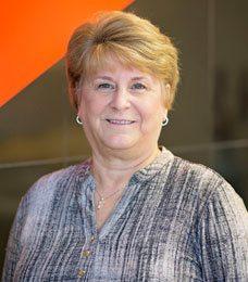 Donna Leemon, CISR, CIC | Account Manager - Gardendale