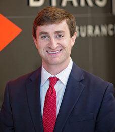 Evan Chambers Ambulance Insurance