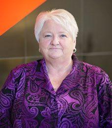 Sally Melton | Account Manager - Gardendale