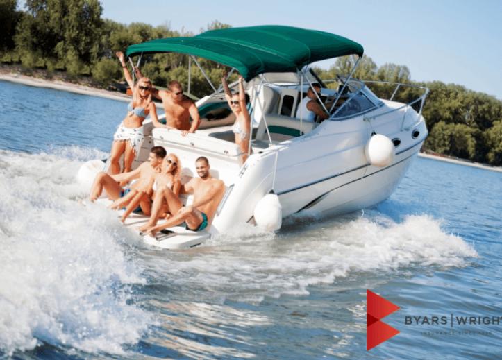 Boat Insurance (1)