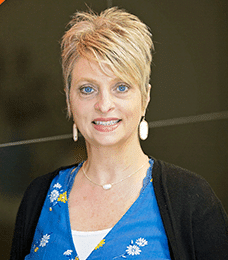 Christy Latham Byars|Wright Insurance Account Manager in Gardendale, Alabama