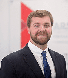 Gabe Clement Byars|Wright Insurance Agent and Sales Team Manager