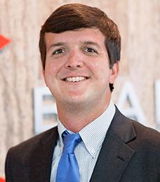 Oliver Wright, Byars|Wright Insurance Agent in Jasper, Alabama