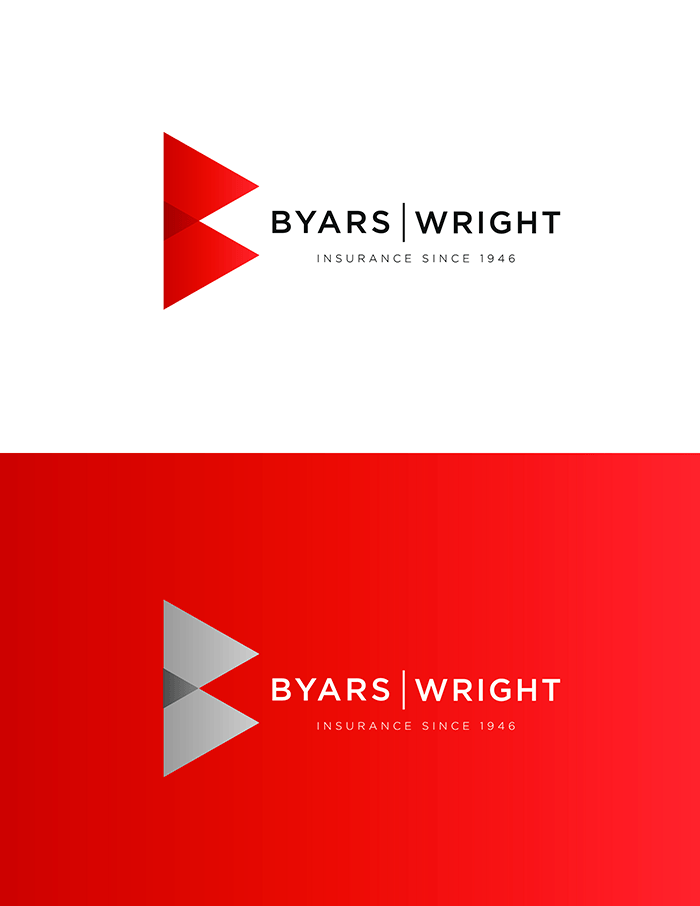 2014: Byars & Associates re-brands to form Byars|Wright, Inc.