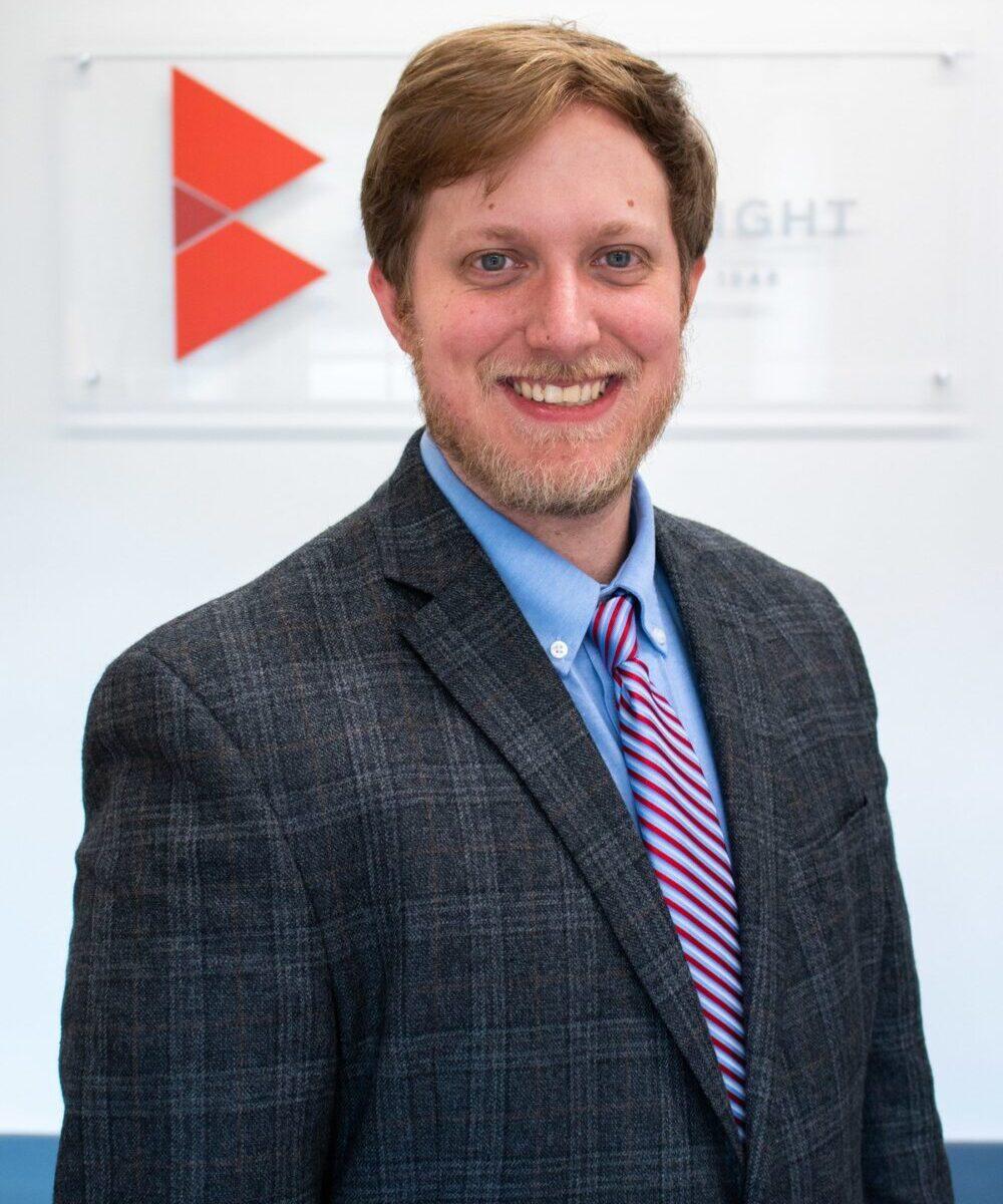 Christian Underwood Personal Insurance Agent - Chubb Insurance